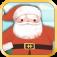 子どものためのクリスマスゲーム:小さい子ど...