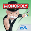 MONOPOLY for iPad - Electronic Arts
