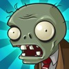 Plants vs. Zombies for iPhone