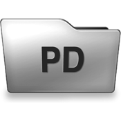 項目桌面 ProjectDesktops