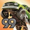 Stunt Car Racing 99 Tracks FREE for iPhone