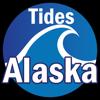 NesTides - Alaska Tide Tables  artwork