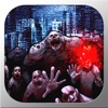 Ghost Sniper : Zombie for iPhone