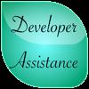 Developer Assistance for Mac