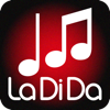LaDiDa - Smule