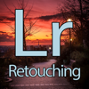 Learn Lightroom 4 Retouching edition For Mac