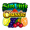 Slot Life - Classic For Mac