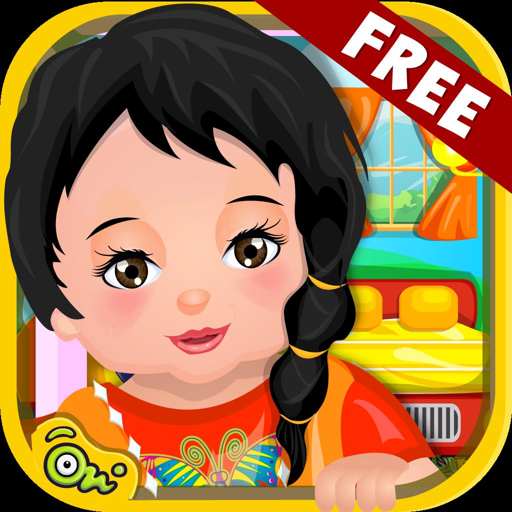 Baby room decorator house designing decoration for for Baby room decoration games free online
