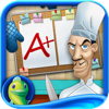 Cooking Academy (Ful...