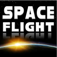 Space Flight Asteroid Adventure Game