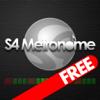 S4 Metronome Free