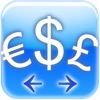 Currency Converter - Money Exchange Rates for more than 220 currencies! for iPhone