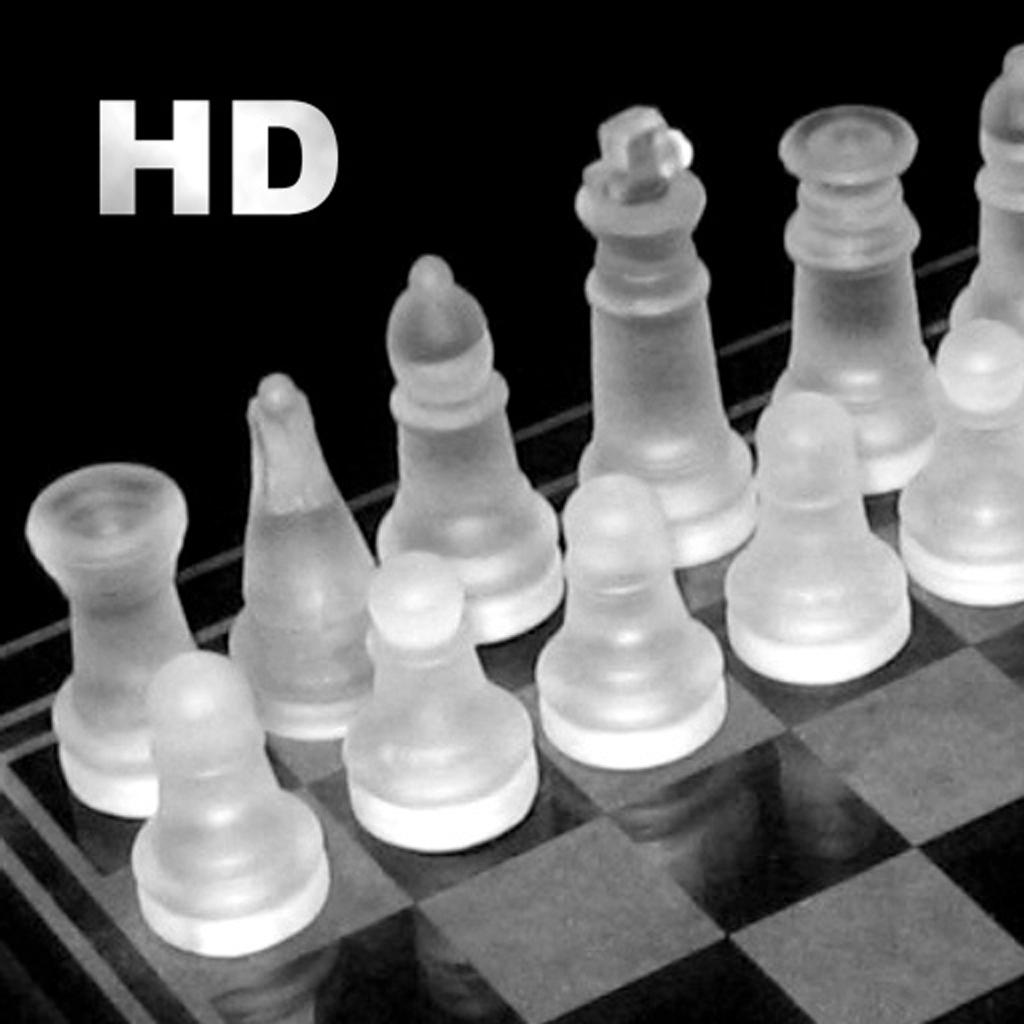 t Chess Pro