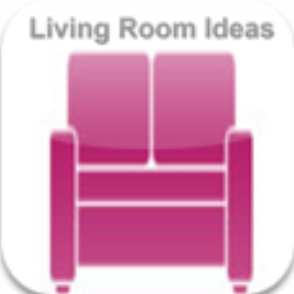 Living room design ringbea mb latest version for for Living room ideas app