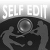 スピード感はそのままに、わが子のスポーツ姿を写真にも「SELF EDIT」 - Dreamonline,inc.