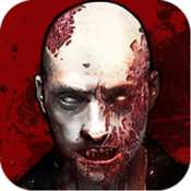 Zombify Booth - Turn Yourself Into A Zombie