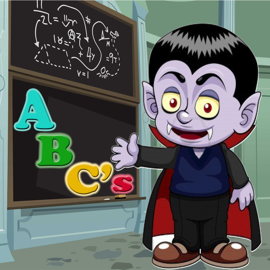 baby monster abc s playground soundboard and more app profile
