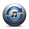 Easy Music Converter (AppStore Link)