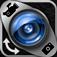 Twich Camera - Twist ...