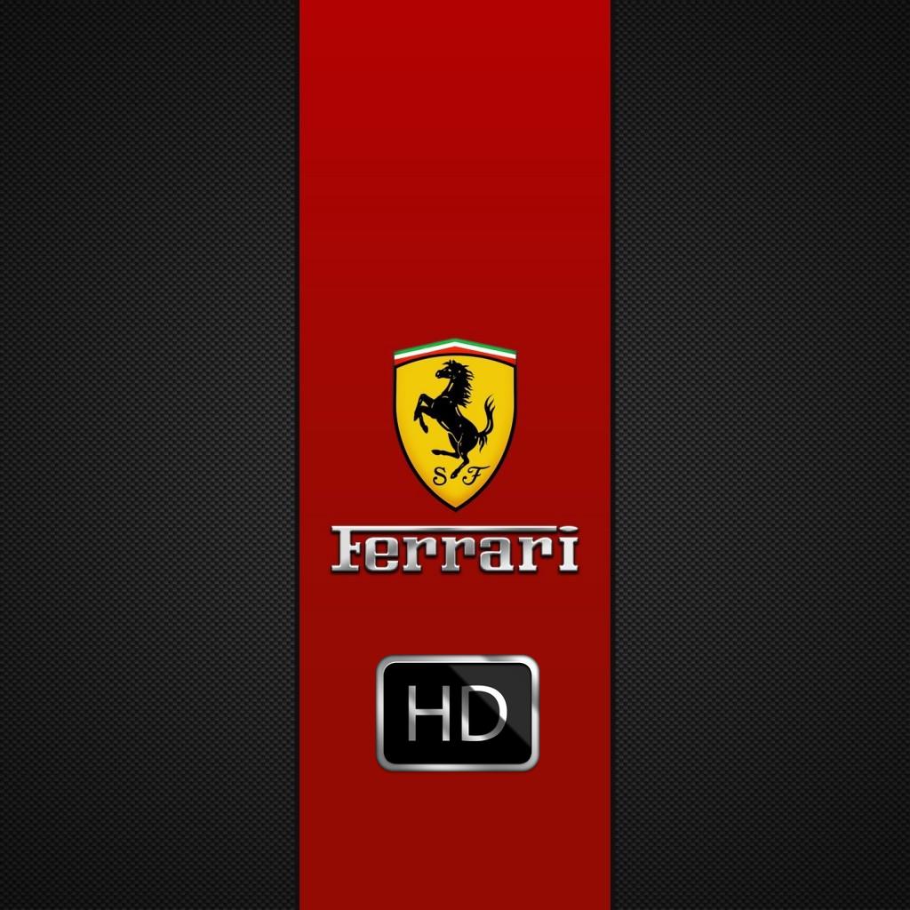 Ferrari Car Wallpapers Hd Free Iphone Ipad App Market