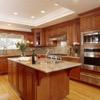 Kitchen Ideas Catalog for iPhone / iPad
