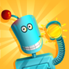 Allowance & Chores Bot: Allowances, Chore, Rewards, Punish, Sync