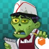 Zombie Café for iPhone / iPad