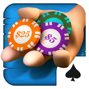扑克总督2(完整版) Governor of Poker 2: Premium Edition  For Mac