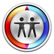 Utilities – The Duplicate Finder [Mac]