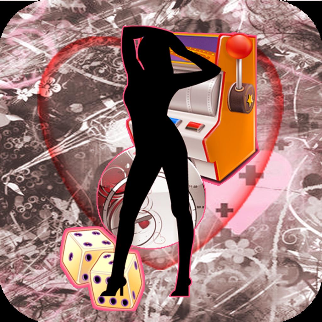 giochi di ruolo sexy social network chat gratis