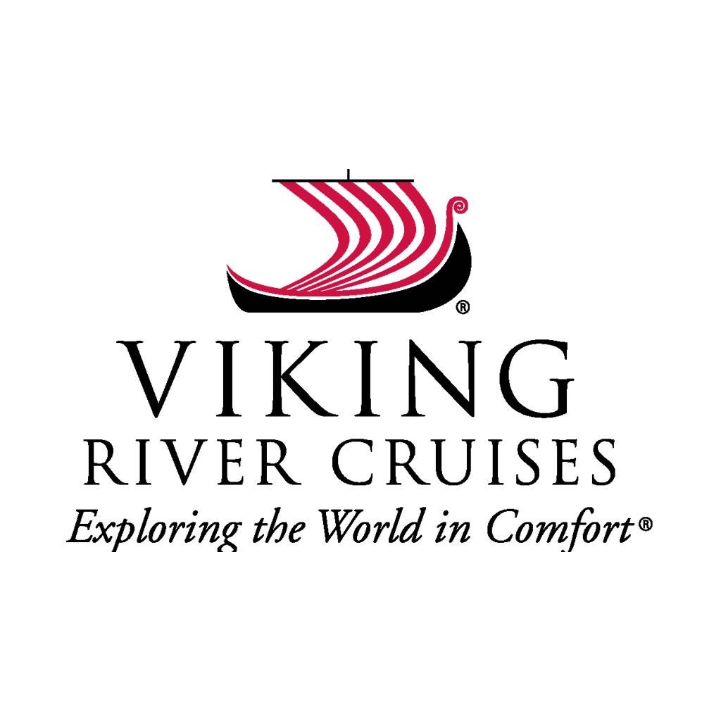 Viking Cruises Multimedia Brochures