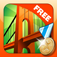 Bridge Constructor Playground FREE iOS