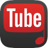 Andrei Avram - StereoTube Music Player for YouTube & VEVO - Millions of free songs & videos! Play YouTube like mp3, radio or TV!  artwork