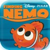 Finding Nemo: My Puzzle Book for iPhone / iPad