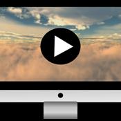 将高清视频当做桌面壁纸 Add Movie Wallpaper (HD)