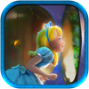 Microids - Alice - Behind the Mirror (full) - A Hidden Object Adventure portada