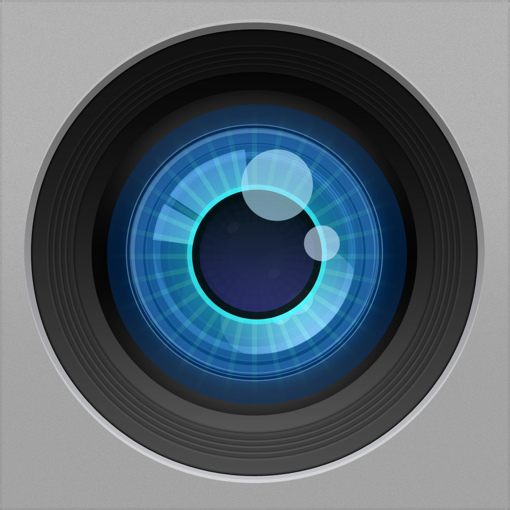 xCamera - Real Secret Folder with Private Photo Roll  App