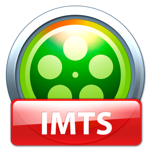 iMTS Converter