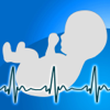 BabyScope - Listen to fetal heartbeat sound