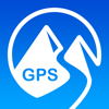 movingworld GmbH - Maps 3D PRO - GPS Tracks for Bike, Hike, Ski & Outdoor  artwork