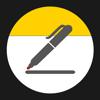 Watch Notes ~ iPhoneでクリップした文字や写真をApple Watchで即確認!~