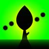 花粉チェッカー - AppBank Inc.