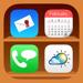 Tune Ton Écran - Thèmes personnalisés, Fonds d'écran et Arrière-plans pour iPhone, iPod touch et iPad