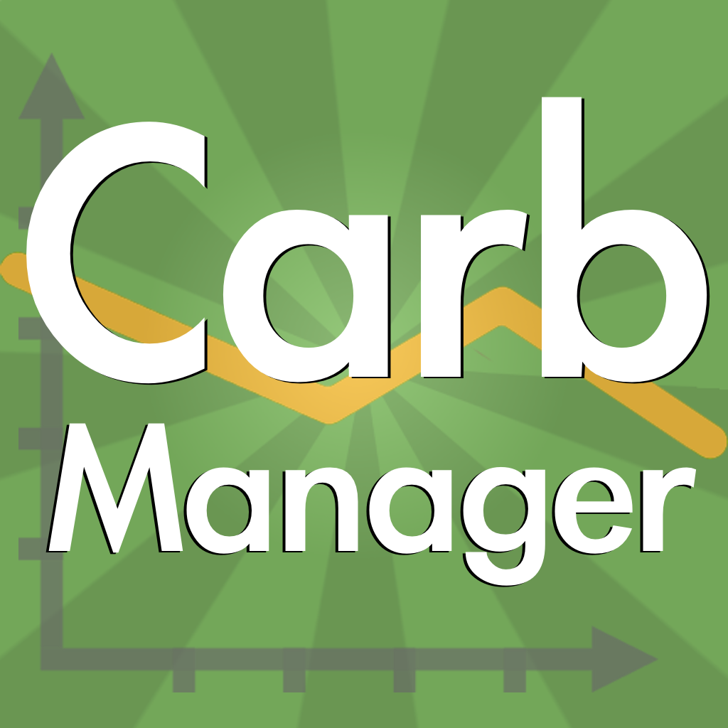 Carb Manager