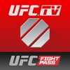 UFC ® for iPhone / iPad