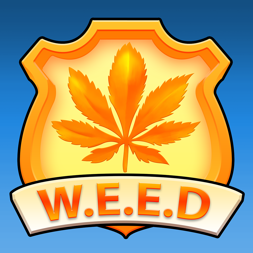 Weed Empire : Undercover War