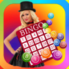 Kinky Bingo - hot adult couples strip party game