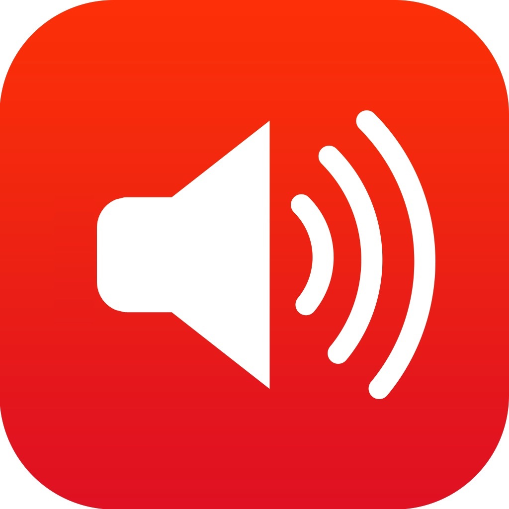 Ringtone Pro - Create Unlimited Ringtones from Your Music Library