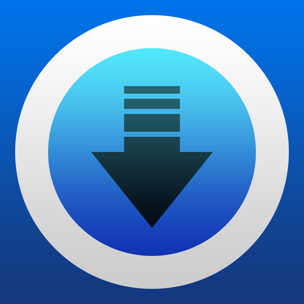 Free Video Downloader Plus Plus!