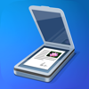 Readdle - Scanner Pro by Readdle  artwork